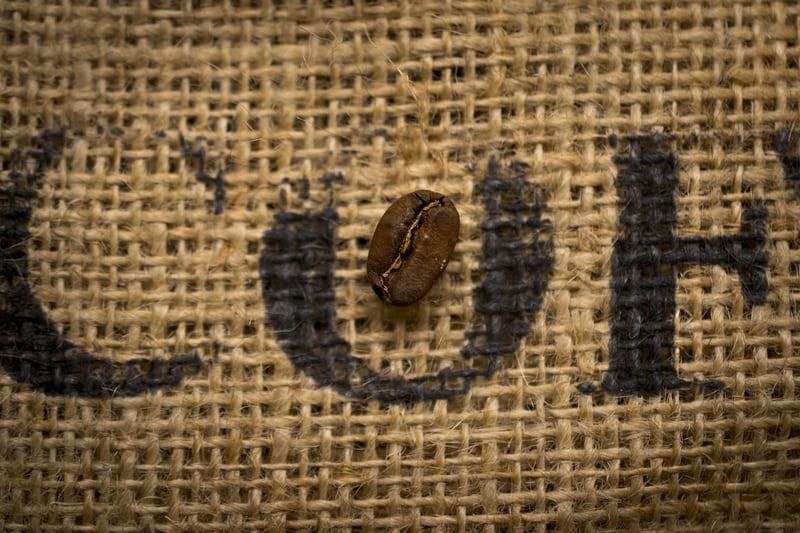 Các chứng nhận cà phê phổ biến trên thế giới | PrimeCoffee