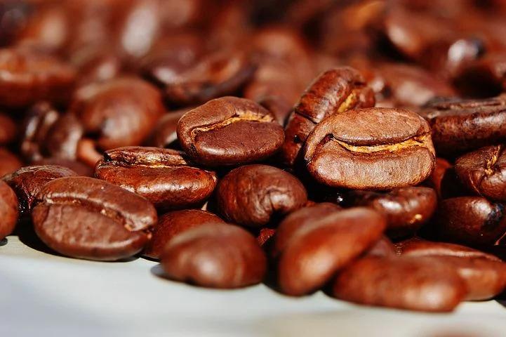 Thành phần và vai trò của Carbohydrate trong cà phê | PrimeCoffee