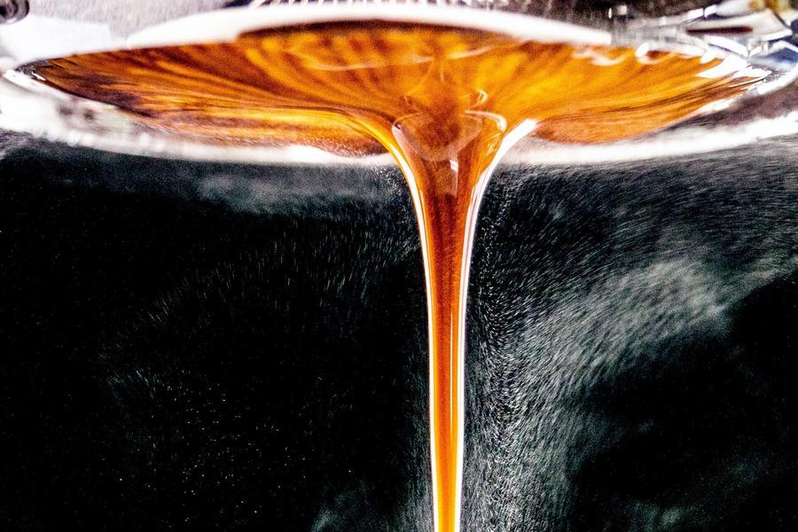 Những vấn đề cơ bản về chiết xuất cà phê | PrimeCoffee