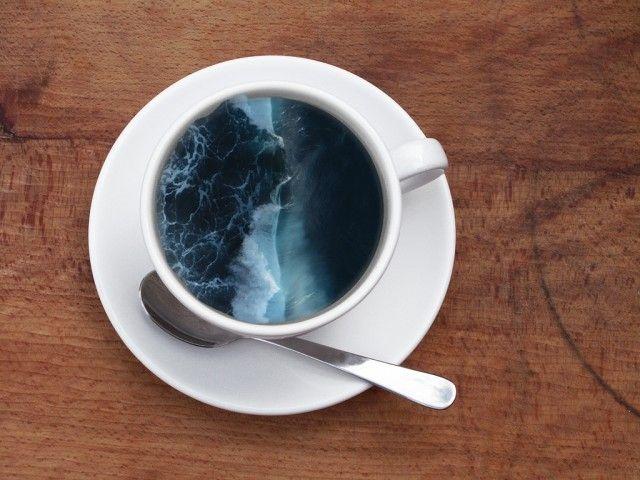 Làn sóng cà phê thứ ba – Third wave of coffee | PrimeCoffee