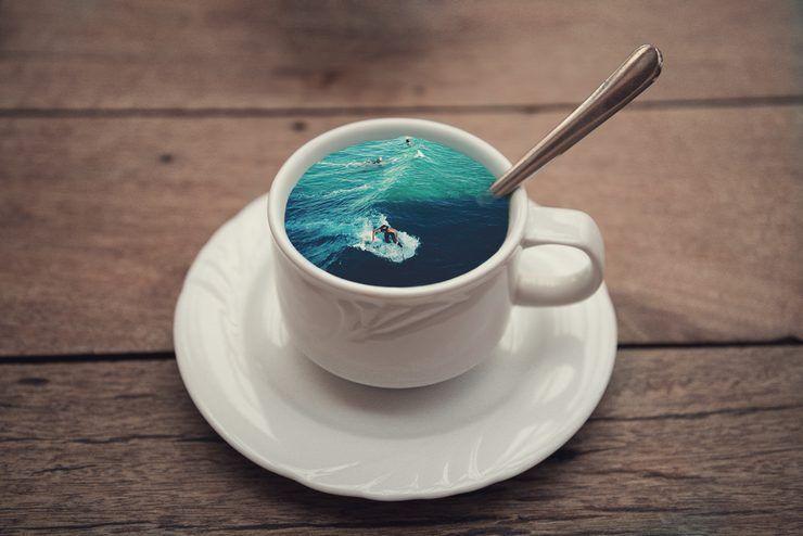 Lịch sử làn sóng cà phê thứ nhất & thứ hai | PrimeCoffee