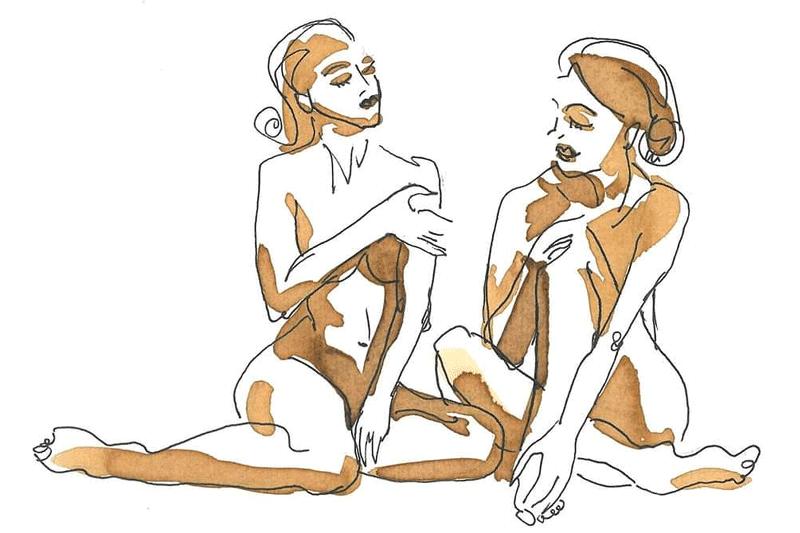 Body coffee là gì? Các yếu tố tác động đến body coffee