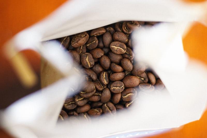 Khoa học cảm quan về mùi hương cà phê | PrimeCoffee