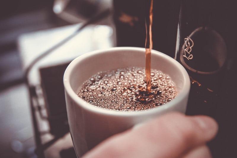 Chiết xuất cà phê lý tưởng, từ Under đến Over-extract | PrimeCoffee