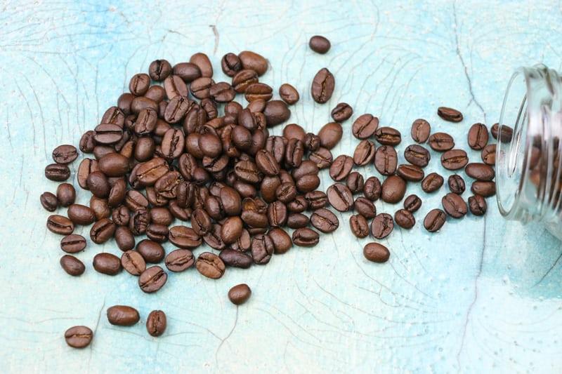 Khám phá độ tươi của cà phê – Coffee Freshness | PrimeCoffee