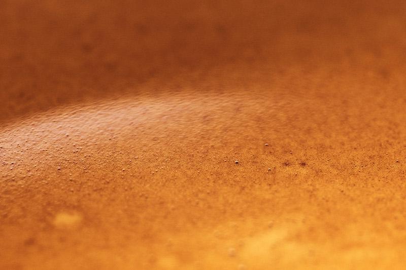 Crema trong Espresso và những điều chưa biết | PrimeCoffee
