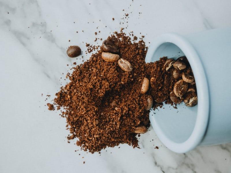 Quá trình Xay cà phê, từ góc nhìn khoa học | Prime Coffee