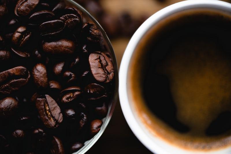Bàn về cà phê rang đậm (Dark roast) | PrimeCoffee